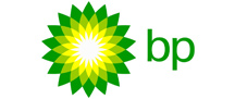 BP – British Petroleum