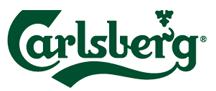 Carlsberg ASC Poznań
