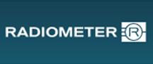 Radiometer sp. z o.o.