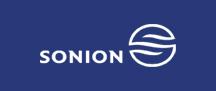 Sonion Medical