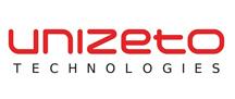 Unizeto Technologies