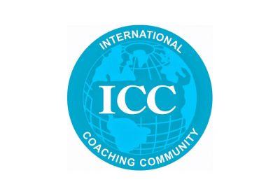 Standardy ICC